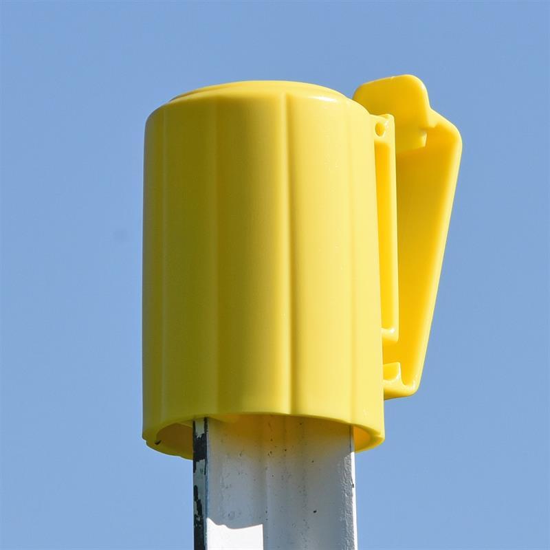 42251-3-voss.farming-premium-top-insulator-t-post-yellow.jpg