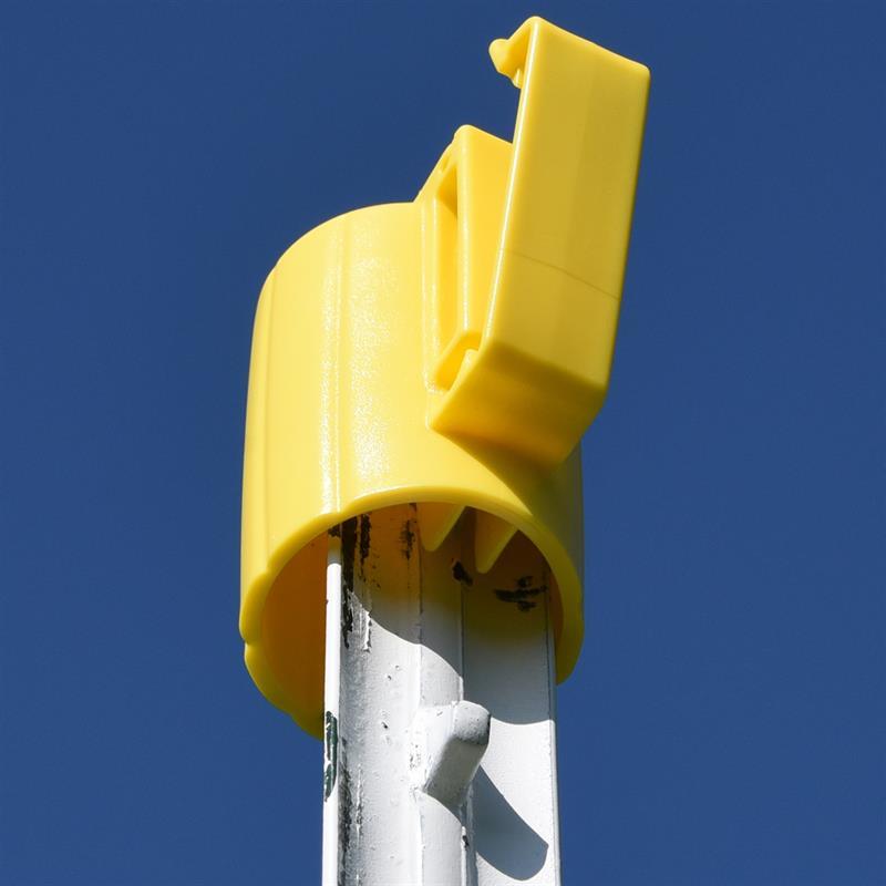42251-5-voss.farming-premium-top-insulator-t-post-yellow.jpg