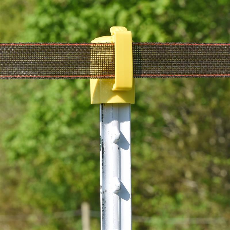 42251-9-voss.farming-premium-top-insulator-t-post-yellow.jpg