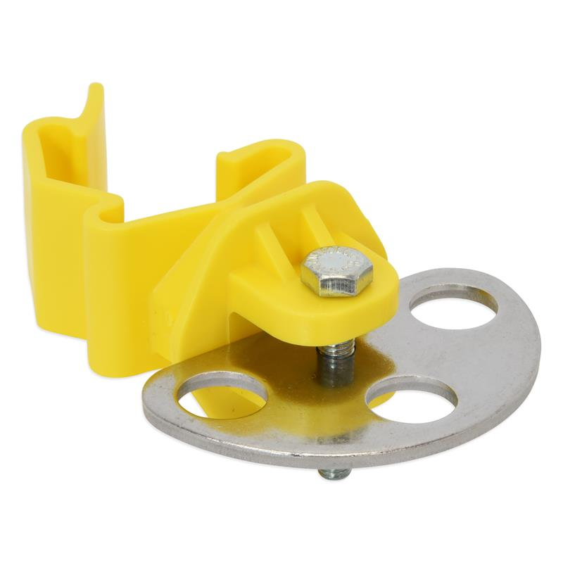 42261-1-VOSS.farming-Versa-gate-insulators-T-post-yellow.jpg