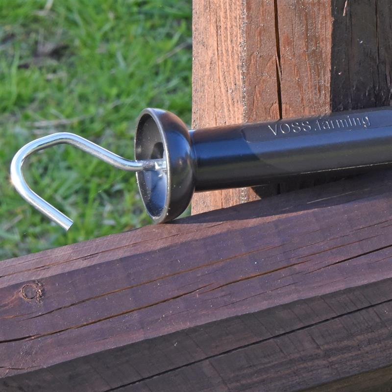 42325.5-12-voss.farming-gate-handle-easy-with-hook.jpg
