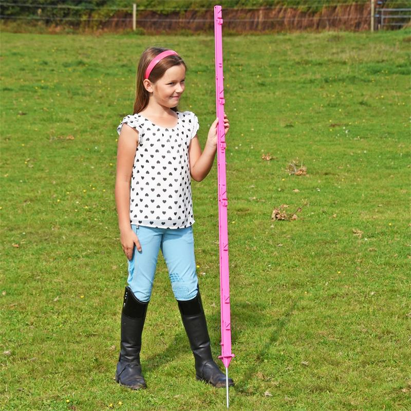 42357-2-voss.farming-electric-fence-post-156cm-pink.jpg
