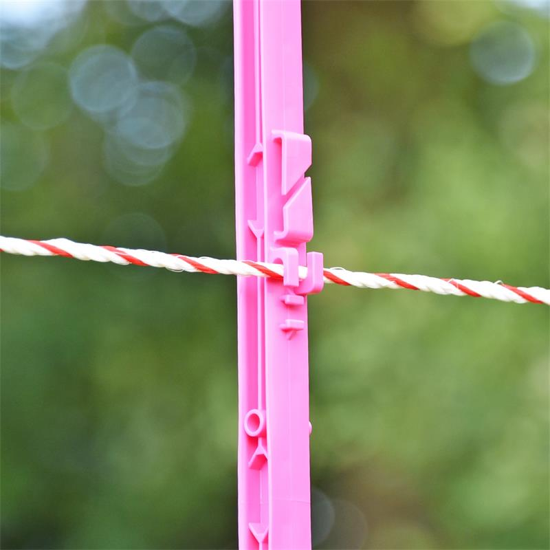 42357-5-voss.farming-electric-fence-post-156cm-pink.jpg