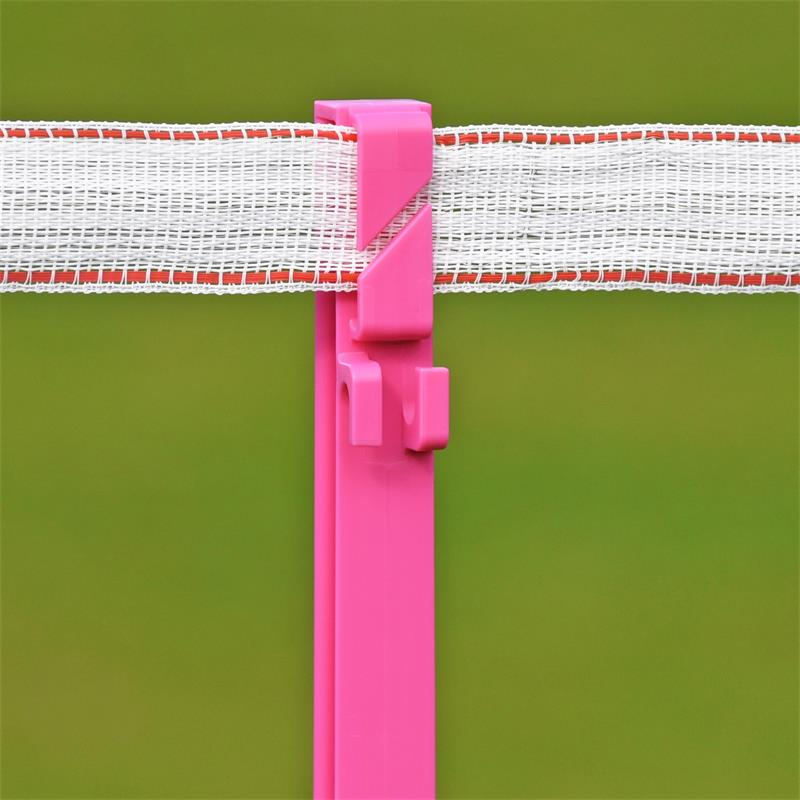 42357-7-voss.farming-electric-fence-post-156cm-pink.jpg