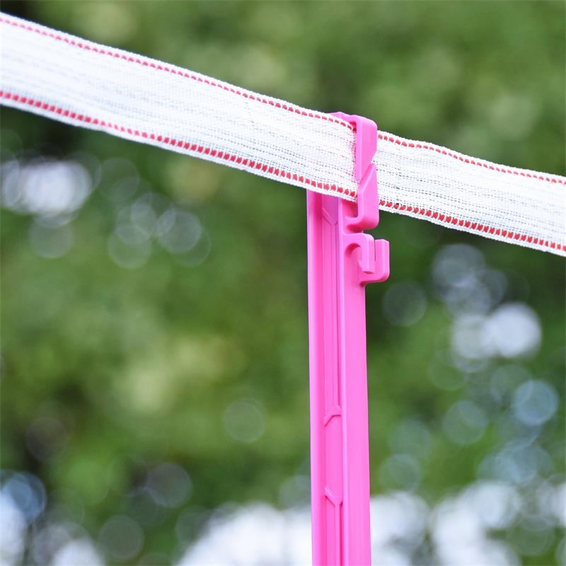 42357-8-voss.farming-electric-fence-post-156cm-pink.jpg