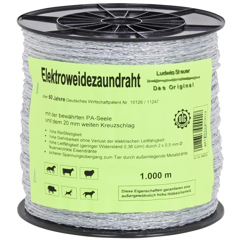 42380-2-mono-polywire-stranded-wire-1000m.jpg