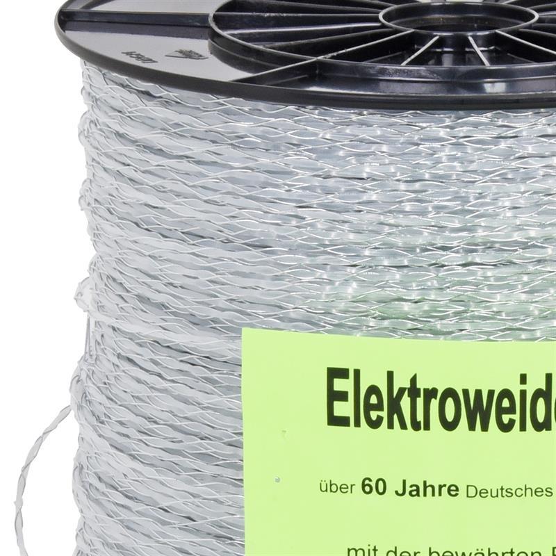 42380-4-mono-polywire-stranded-wire-1000m.jpg