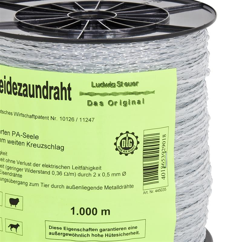 42380-5-mono-polywire-stranded-wire-1000m.jpg