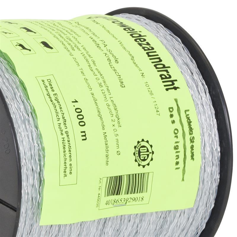 42380-7-mono-polywire-stranded-wire-1000m.jpg