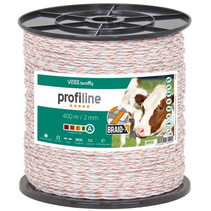42475-1-voss.farming-electric-fence-polywire-braid-x-400-m-white-orange-profiline.jpg