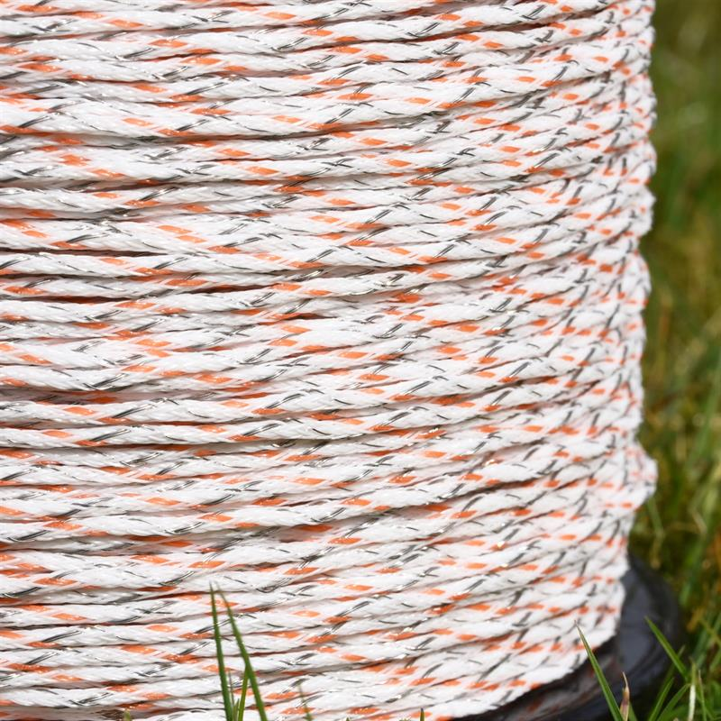 42475-4-voss.farming-electric-fence-polywire-braid-x-400-m-white-orange-profiline.jpg