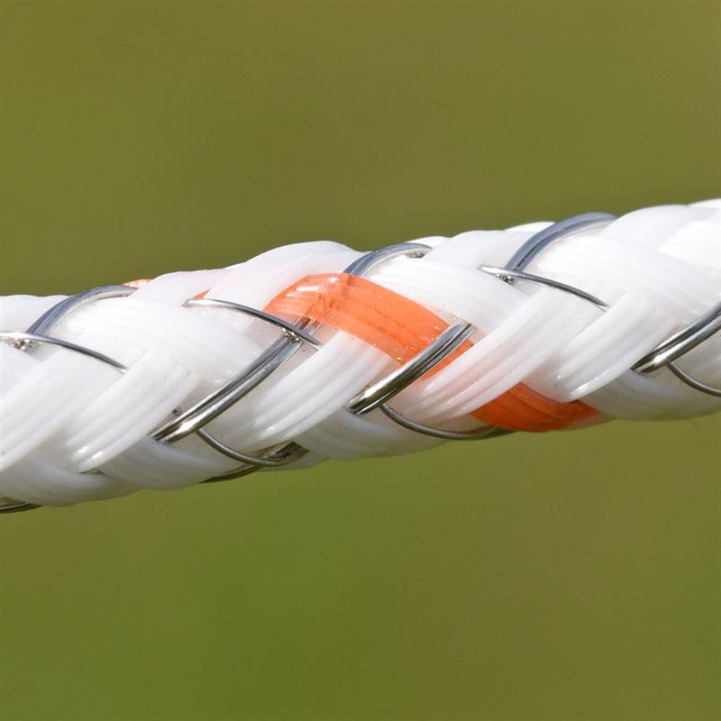 42485-10-voss.farming-electric-fence-rope-braid-x-400-m-white-orange-profiline.jpg