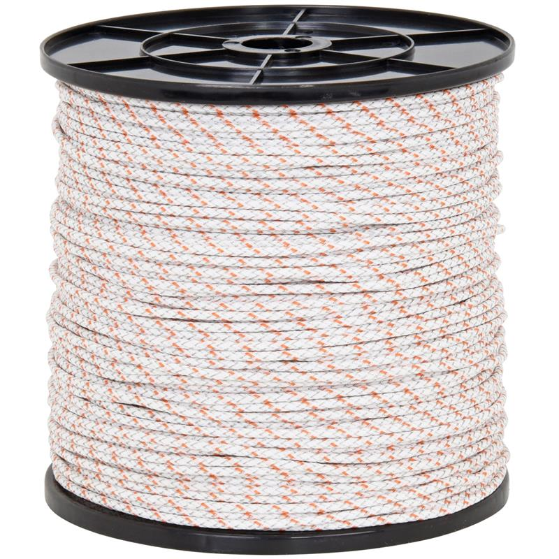42485-2-voss.farming-electric-fence-rope-braid-x-400-m-white-orange-profiline.jpg