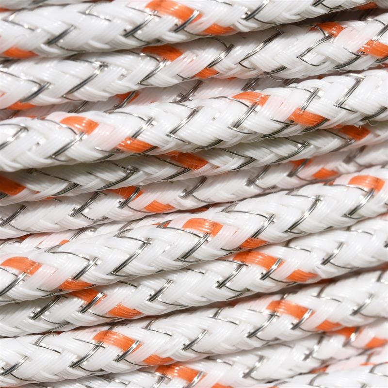42485-3-voss.farming-electric-fence-rope-braid-x-400-m-white-orange-profiline.jpg