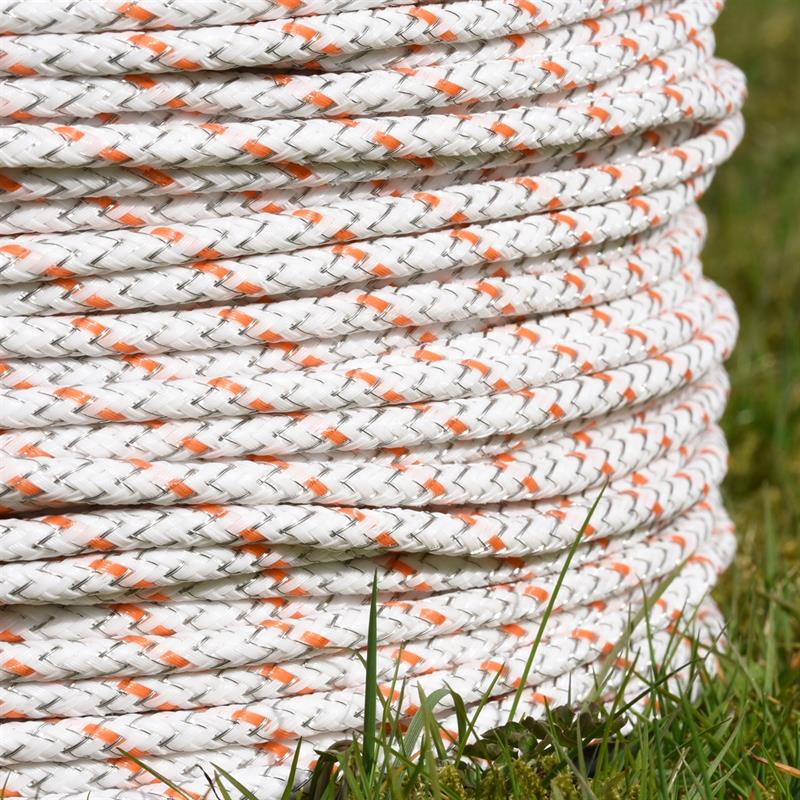 42485-4-voss.farming-electric-fence-rope-braid-x-400-m-white-orange-profiline.jpg