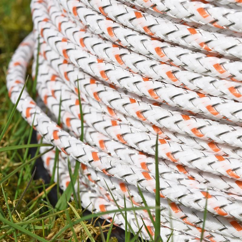 42485-6-voss.farming-electric-fence-rope-braid-x-400-m-white-orange-profiline.jpg