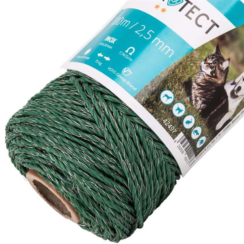 42497-4-voss.pet-electric-fence-polywire-100m-3x-0.20-stainless-steel-green.jpg
