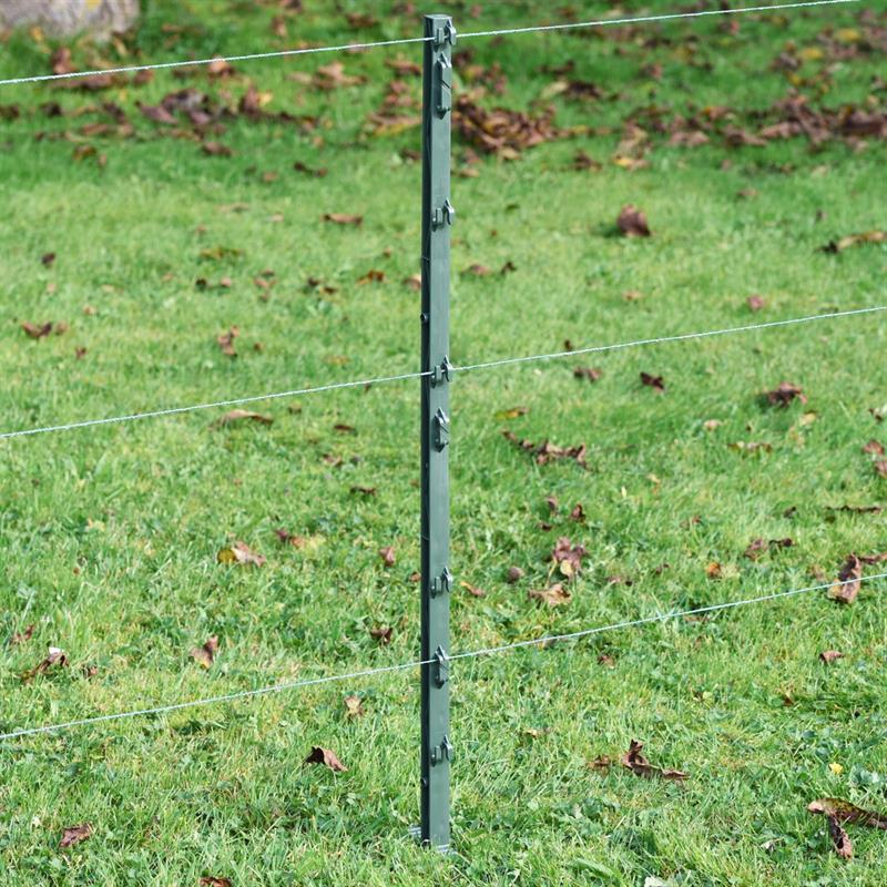 42497-6-voss.pet-electric-fence-polywire-100m-3x-0.20-stainless-steel-green.jpg