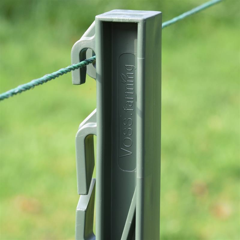 42497-8-voss.pet-electric-fence-polywire-100m-3x-0.20-stainless-steel-green.jpg