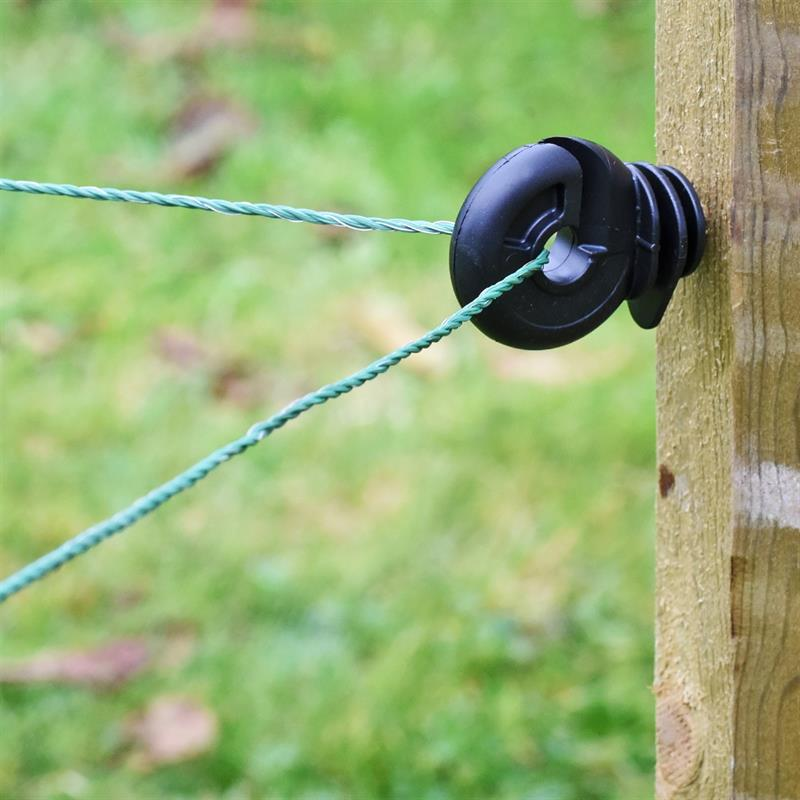 42497-9-voss.pet-electric-fence-polywire-100m-3x-0.20-stainless-steel-green.jpg