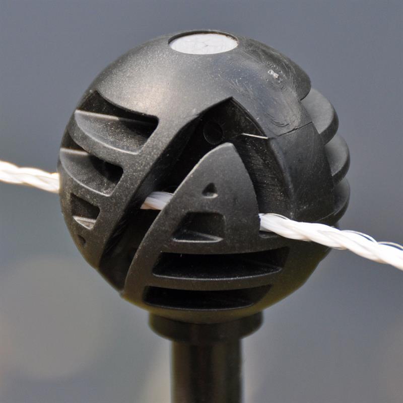42556-Kopfisolator-fuer-den-Kleintierzaun-Kleintierpfahl-Fischreiherpfahl-Gartenteichpfahl.jpg