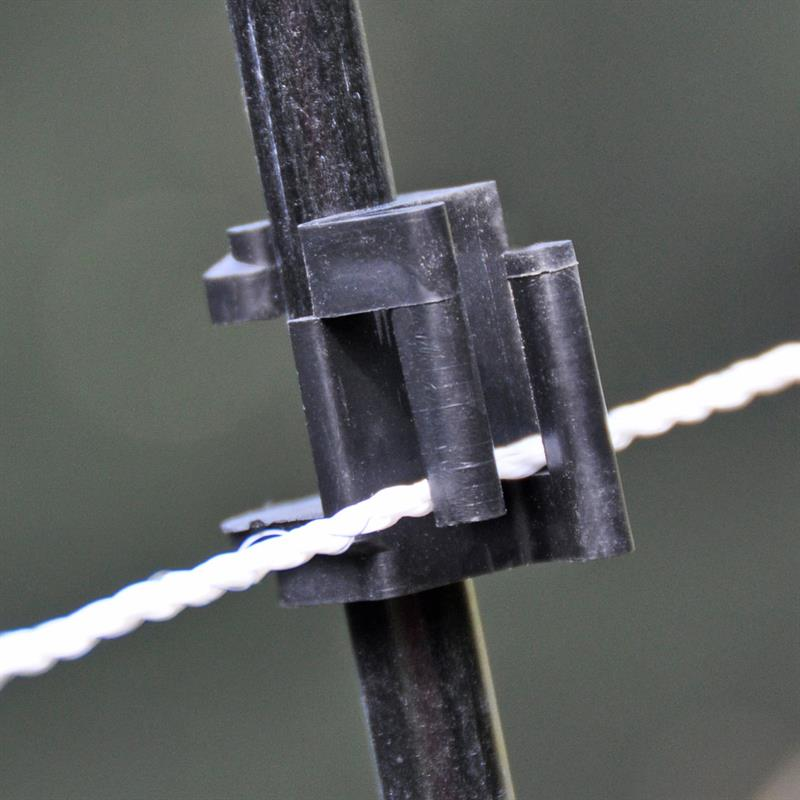 42556-Rattenabwehr-Wasserrattenzaun-Rattenzaun-Ratten-vom-Gartenteich-fernhalten.jpg