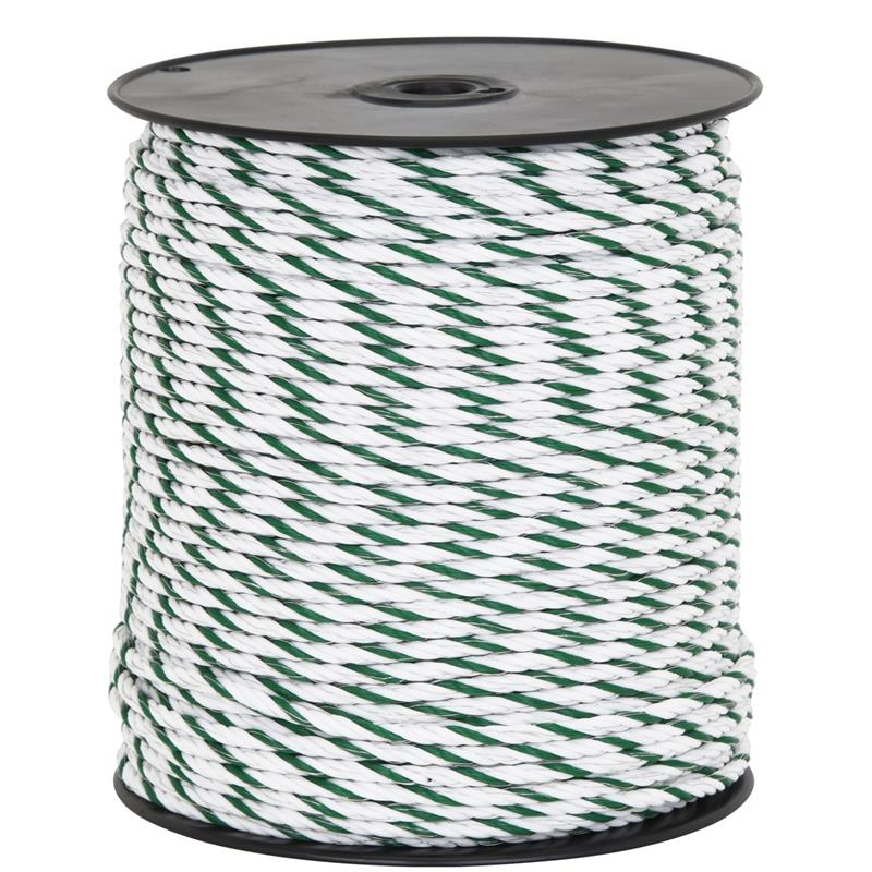 42602-2-voss.farming-electric-fence-rope-200m-6mm-6x0.25-hpc-high-performance-conductor-white-green.