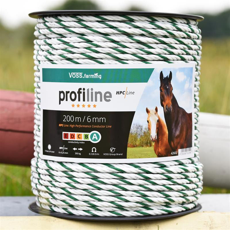 42602-3-voss.farming-electric-fence-rope-200m-6mm-6x0.25-hpc-high-performance-conductor-white-green.