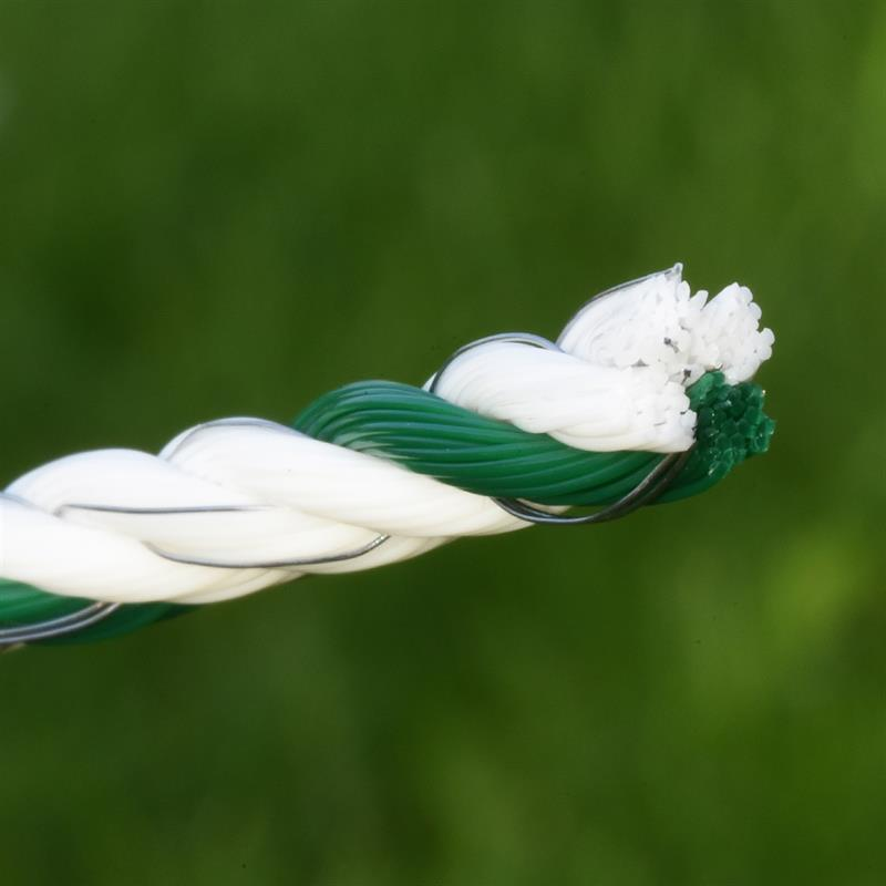 42602-4-voss.farming-electric-fence-rope-200m-6mm-6x0.25-hpc-high-performance-conductor-white-green.