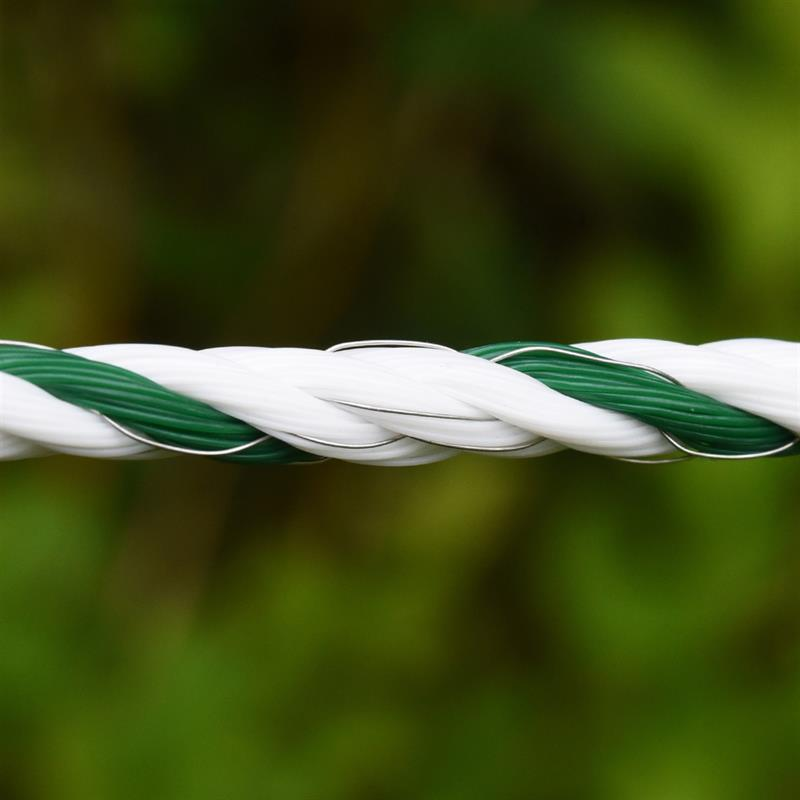 42602-7-voss.farming-electric-fence-rope-200m-6mm-6x0.25-hpc-high-performance-conductor-white-green.