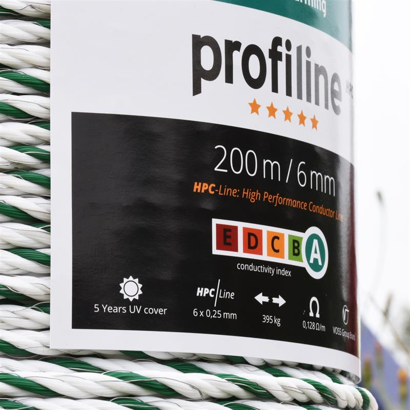 42602-8-voss.farming-electric-fence-rope-200m-6mm-6x0.25-hpc-high-performance-conductor-white-green.