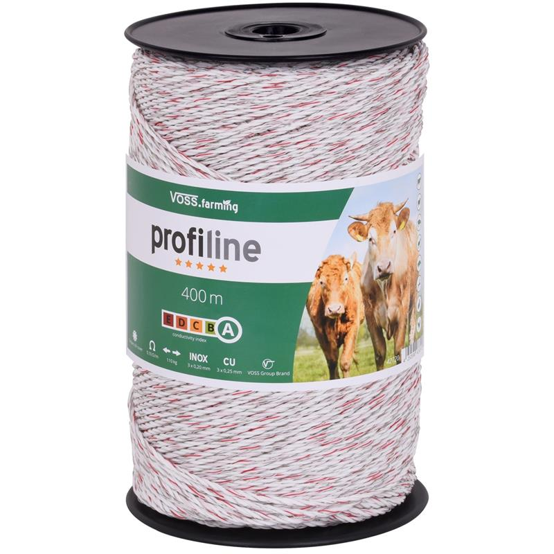 42720-1-voss.farming-electric-fence-polywire-400m-3x0.25-copper-3x0.20-stainless-steel-white.jpg