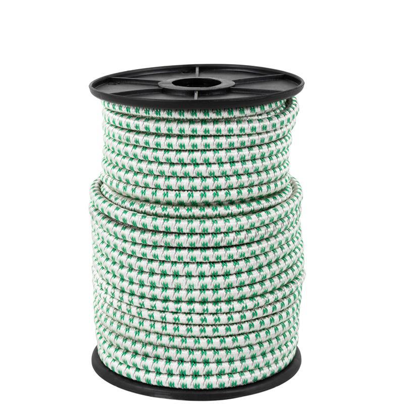 42830-2-voss.farming-elastic-rope-e-line-25m-50m-Ø-7mm-white-green.jpg