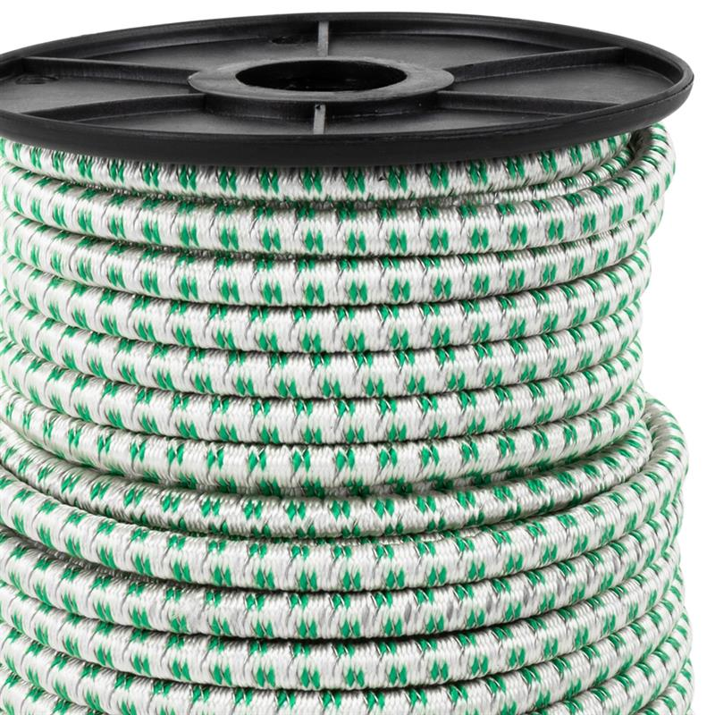 Voss Farming Electric Fence Elastic Rope Bungee Cord E