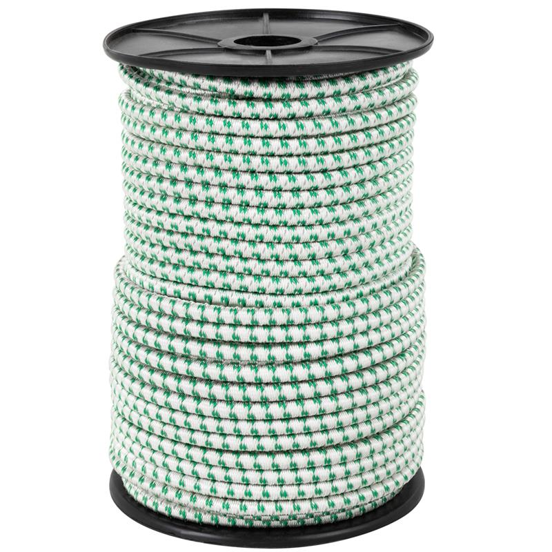 42831-2-voss.farming-elastic-rope-e-line-50m-100m-Ø-7mm-white-green.jpg