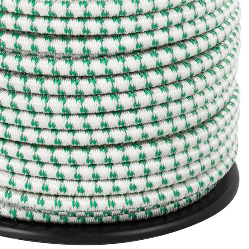42831-3-voss.farming-elastic-rope-e-line-50m-100m-Ø-7mm-white-green.jpg