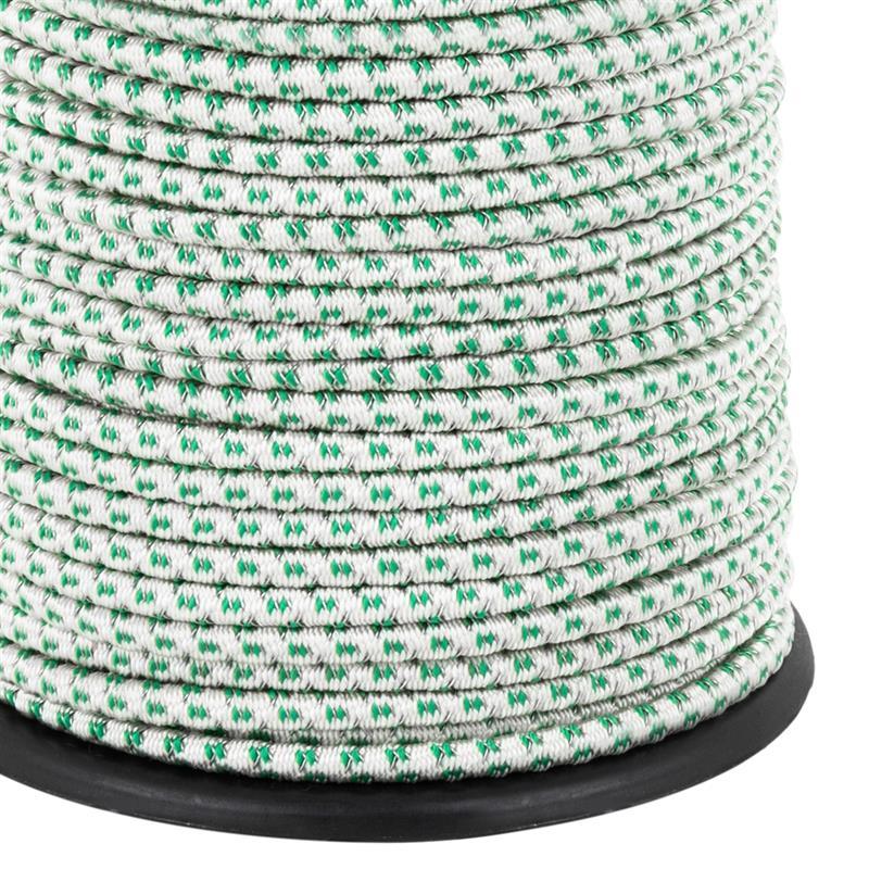 42835-3-voss.farming-elastic-rope-e-line-50m-85m-Ø-4mm-white-green.jpg