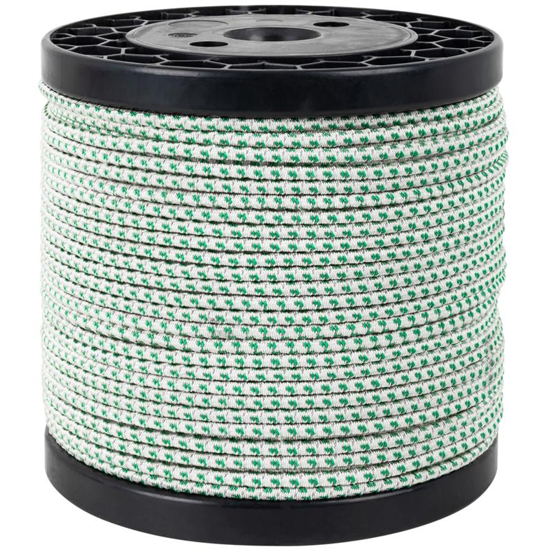 42836-2-elastic-rope-e-line-100m-170m-Ø-4mm-white-green.jpg