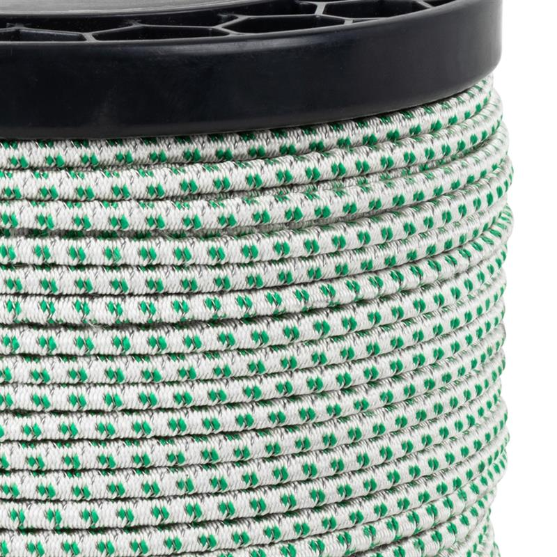 42836-3-elastic-rope-e-line-100m-170m-Ø-4mm-white-green.jpg