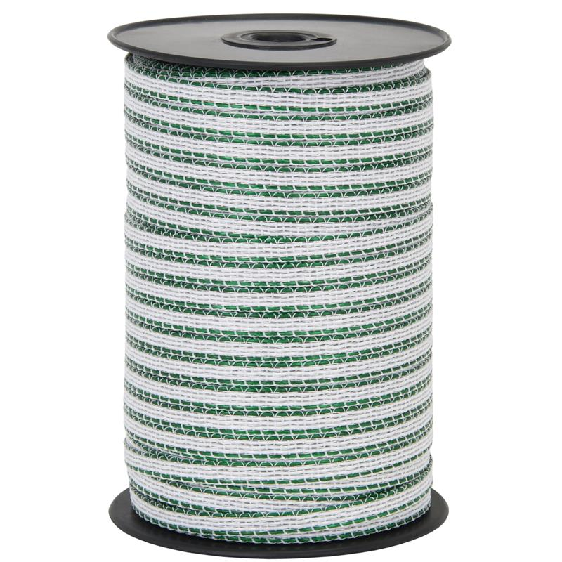42850-2-voss.farming-electric-fence-tape-10mm-hpc-ultra.jpg