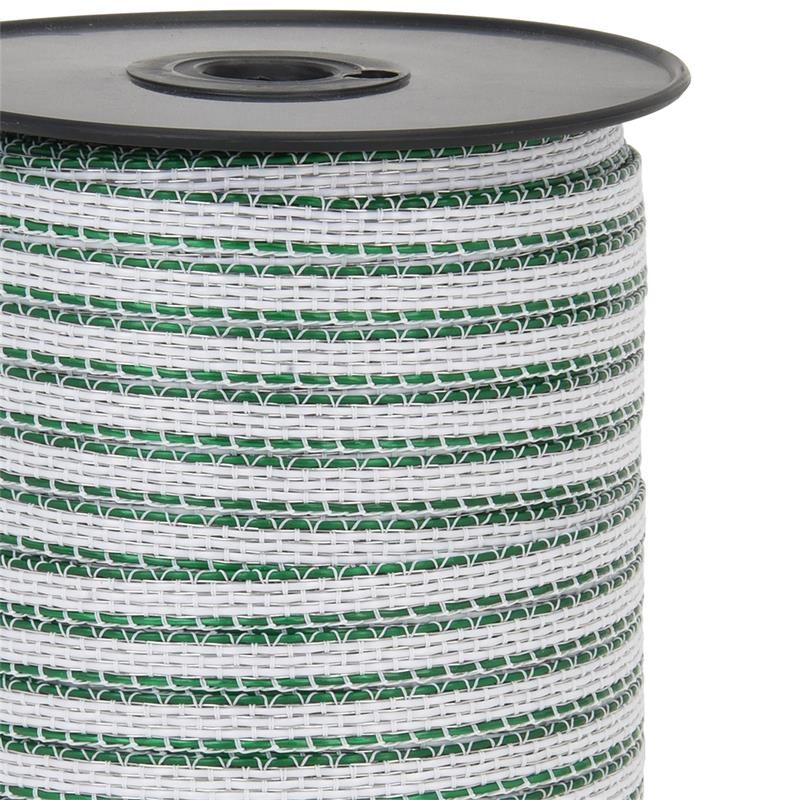 42850-3-voss.farming-electric-fence-tape-10mm-hpc-ultra.jpg