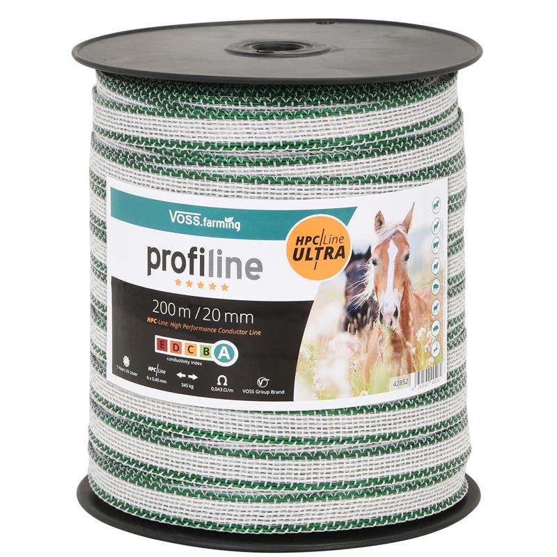 42852-1-voss.farming-electric-fence-tape-20mm-hpc-ultra.jpg