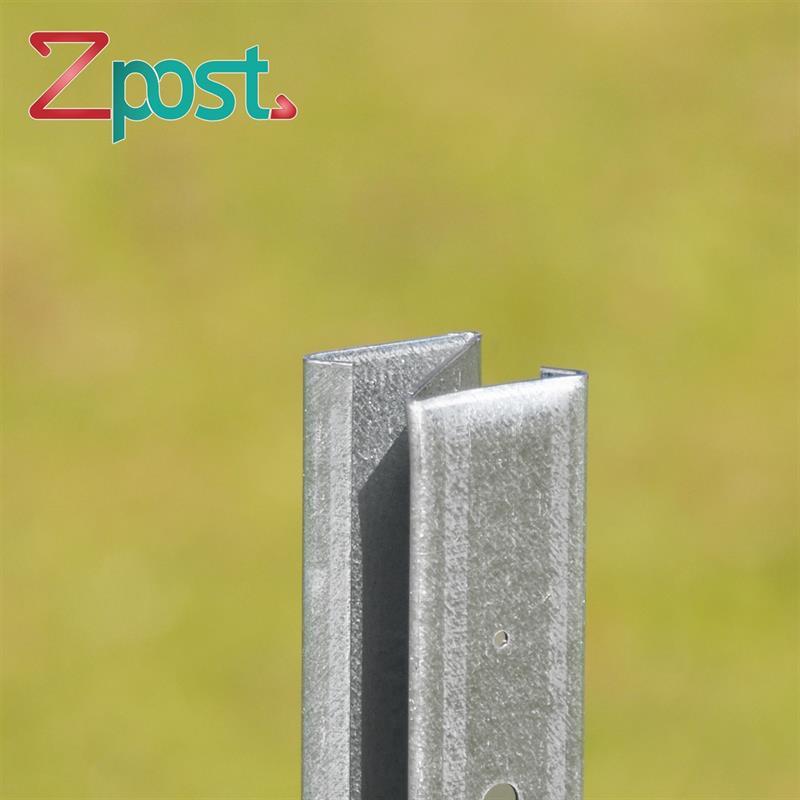 43159-Metallpfahl-Z-Post-ZPost-Profilpfahl-verzinkt.jpg