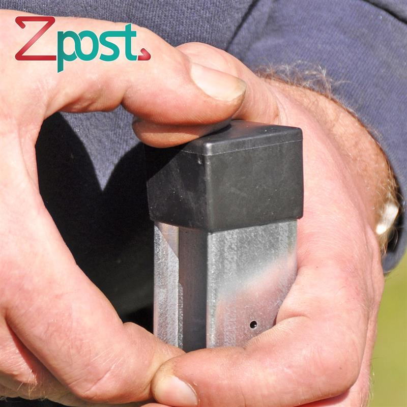 43159-Weidezaunpfahl-aus-Metall-Profilpfahl-Z-Profil-ZProfil.jpg