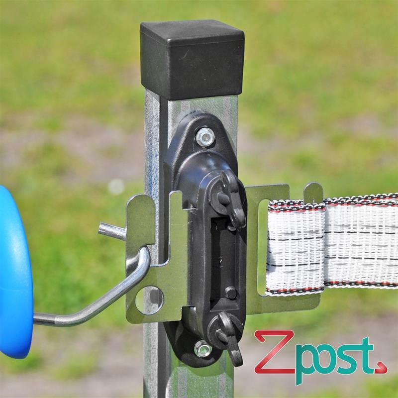 43159-Z-Post-ZPost-Metallpfahl-Metallprofilpfahl-verzinkt-Voss.garden.jpg