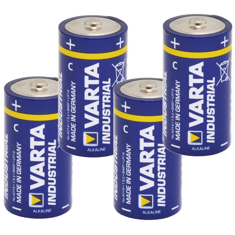 43254-4x-1-5v-battery-pack-c-varta-industrial.jpg