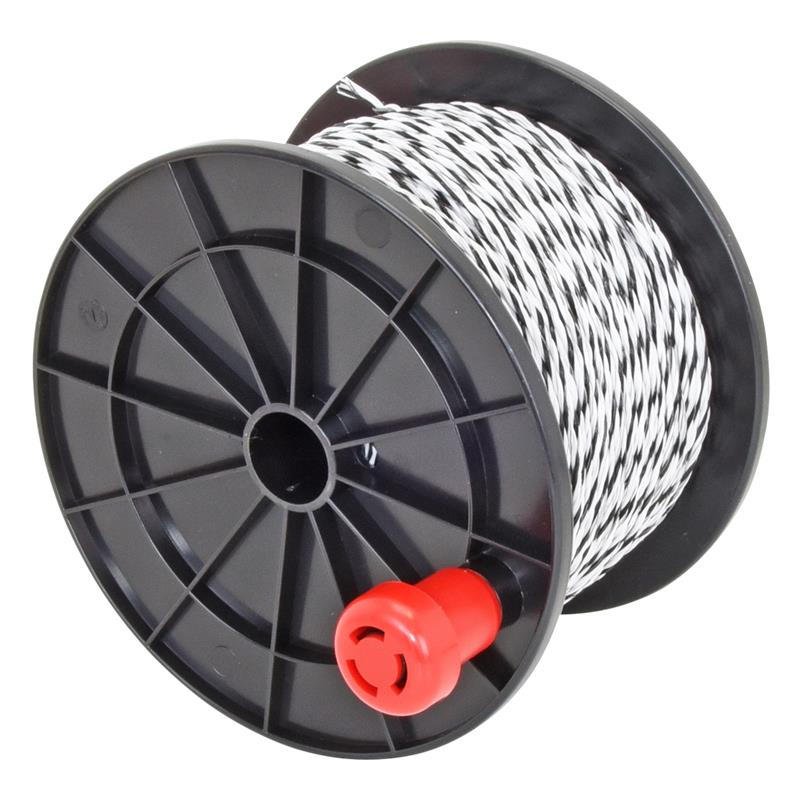 43405-12-electric-fence-reel-300m-polywire.jpg