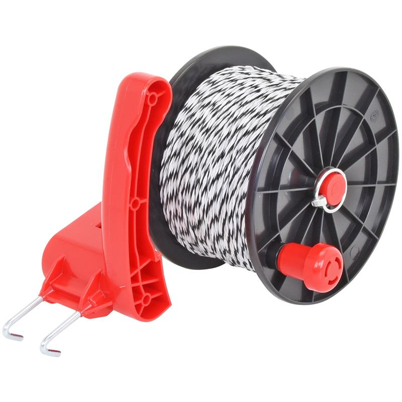 43405-2-electric-fence-reel-300m-polywire.jpg