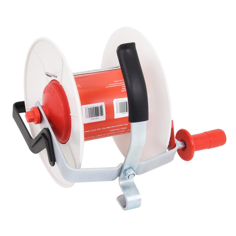 43407-2-electric-fence-reel-obrian.jpg
