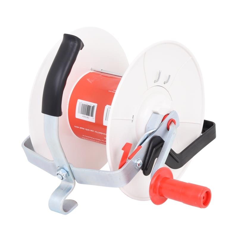 43407-3-electric-fence-reel-obrian.jpg
